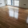 Floor Sanding & Finishing services by ( from) professionalists in Floor Sanding Eltham