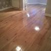 Gap filling & Finishing services provided by trained experts in Floor Sanding Eltham