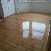 Check out picture of high quality floor sanding projects in Floor Sanding Eltham