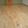 In Floor Sanding Eltham   We Are Thankful For Trusting On Our Services